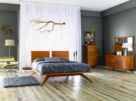 Copeland Furniture!