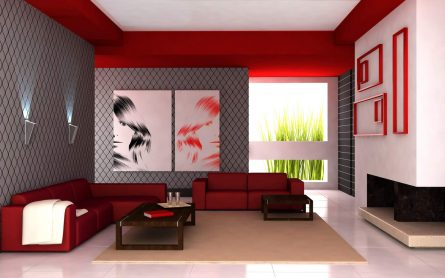 The Importance of Color in Your Home