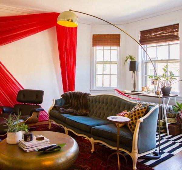 3 Tricks to Make a New House Feel Like Home