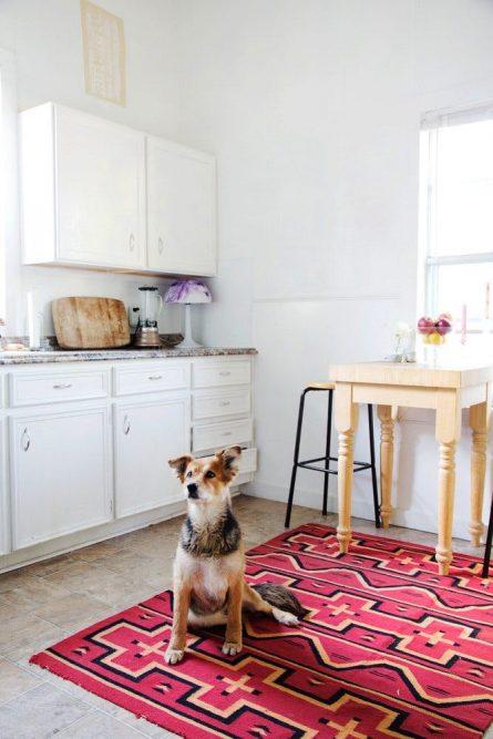 3 Ways to Reinvigorate Your Rental Kitchen