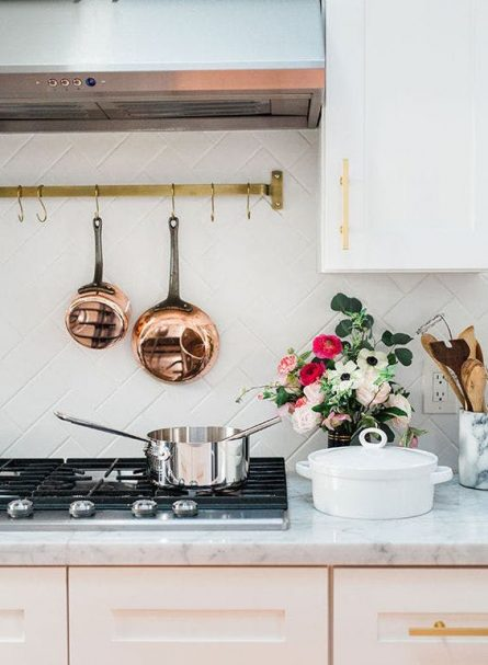 Surprising Trends Every Kitchen Should Adopt
