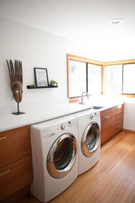 Discover 3 Industry Secrets For Doing Laundry