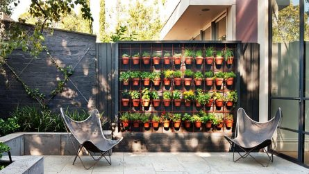Celebrate Backyard Innovation With These Garden Trends