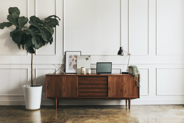Top 10 Reasons You Will Love Mid-Century Modern Design